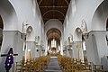 27802 Oudenaarde Welden, Sint-Martinuskerk 01.jpg