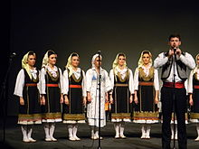 28The Serbian National Folk Dance Ensemble Kolo.jpg