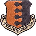 28th air expeditionary wg-desert-patch.jpg
