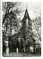 29280-Großräschen-1956-Katholische Kirche-Brück & Sohn Kunstverlag.jpg