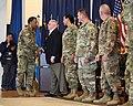 29th Combat Aviation Brigade Welcome Home Ceremony (41496937331).jpg