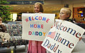 29th ID soldiers return to Virginia after duty in Afghanistan 111027-A--084.jpg