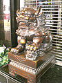 2 HK Central Queen s Road C 29 Aon China Building Lion L 2a.jpg