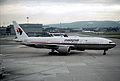 2bl - Malaysia Airlines Boeing 777-2H6ER; 9M-MRD@ZRH;14.12.1997 (5016237100).jpg