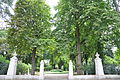2e Algemene Begraafplaats Kovelswade A 18.JPG