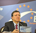 2nd EPP EaP Summit (8241837040).jpg