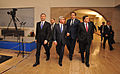 2nd EPP EaP Summit (8241837764).jpg