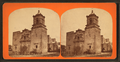 2nd mission San Jose, from Robert N. Dennis collection of stereoscopic views.png