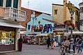 30021 Caorle, Metropolitan City of Venice, Italy - panoramio (32).jpg