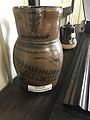 300 year old Indian vase.jpg