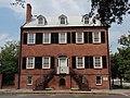 301 Davenport House, Savannah, Georgia2.jpg