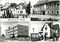 """30719-Stauchitz-1988-Schule und Gaststätte """"Alte Post""""-Brück & Sohn Kunstverlag.jpg"""