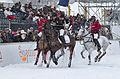 30th St. Moritz Polo World Cup on Snow - 20140201 - Cartier vs Ralph Lauren 3.jpg