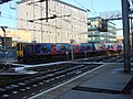 313025 at Kings Cross 018.jpg