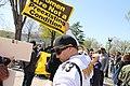 32.HealthCareReformProtests.SupremeCourt.WDC.27March2012 (6876847386).jpg