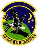 323 Transportation Sq emblem.png