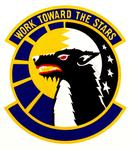 32 Aircraft Generation Sq emblem.png