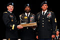32nd Medical Brigade platoon sergeant wins TRADOC competition 121012-F-UR169-698.jpg