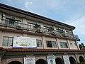 3302San Roque Santa Marta de Pateros Church Metro Manila 11.jpg