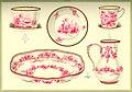 345Дизайн декора для порцеляни, Севр, Франція, 1892 №103.jpg
