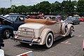 34 Packard Victoria Convertible (9122797264).jpg