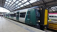 350373 in LNWR livery.jpg