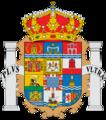 357oh24Escudo de la provincia de Cádiz svg.png