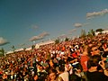 35 000 people @ Pori Jazz 20060722.jpg
