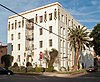 364 S Cloverdale, Los Angeles.jpg