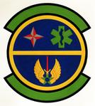 36 Medical Sq emblem.png