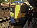 375304 Victoria to Ashford 2N50 (19864769956).jpg