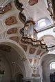 3774viki Bazylika w Bardzie Śląskim. Foto Barbara Maliszewska.jpg