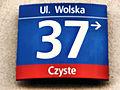 37 Wolska Street in Warsaw - 01.jpg