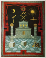 38.26 Tapis freemasons.png