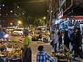 38th Street Yangon - Night Market.jpg