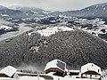 39030 St. Lorenzen, Province of Bolzano - South Tyrol, Italy - panoramio (5).jpg