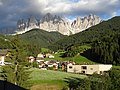 39040 Villnöß, Province of Bolzano - South Tyrol, Italy - panoramio (4).jpg