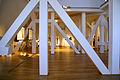 3919viki Muzeum Narodowe. Fragment ekspozycji. Foto Barbara Maliszewska.jpg