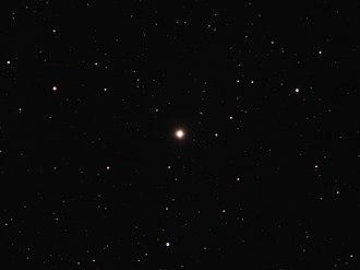 39 Arietis - Image: 39 Arietis