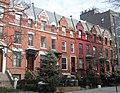 3 - 9 Second Place Brooklyn.jpg