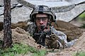 4-25 Soldiers train to defend ground 140418-A-BB790-980.jpg