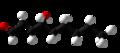 4-Hydroxynonenal.png
