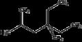 4-etil-2,4-dimetilhexano.png