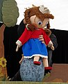 4.9.15 Pisek Puppet and Beer Festivals 071 (20530603983).jpg