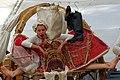 4.9.15 Pisek Puppet and Beer Festivals 117 (21152219665).jpg