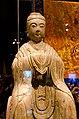 40086-Taipei-WRMuseum (7964503336).jpg