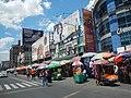 409Redemptorist road Roxas Boulevard Baclaran 16.jpg