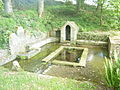 409 Notre-Dame-du-Crann Fontaine.JPG