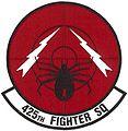 425th Fighter Squadron.jpg