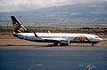 427bi - ATA - American Trans Air Boeing 737-83N; N304TZ@OGG;03.10.2006 (4949607401).jpg